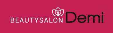 Beautysalon Demi