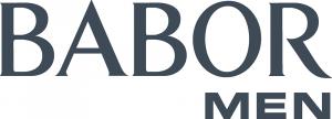 babor men