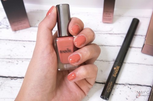 Babor-collectie-2016-review-nagellak-9844