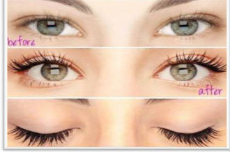 lash to impress1